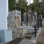 We Specialize In Older Historical Homes Amp New Construction