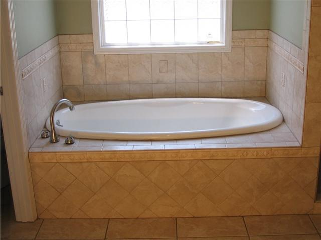 Bathroom Remodel Cost Vs Value cta trades associates: tile and bathroom